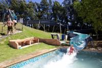 Berg River Resort - Activities-2_18