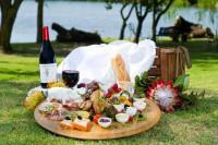rhebokskloof picnic