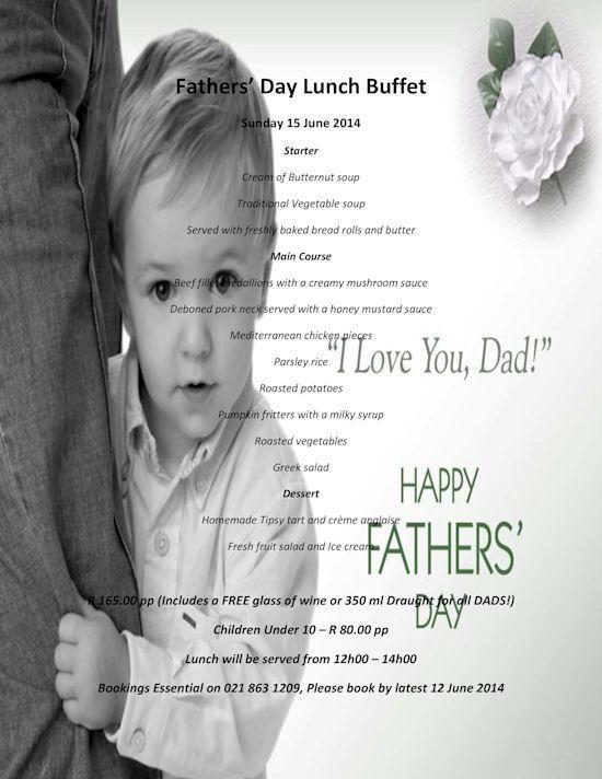 bosch FATHERS DAY MENU 2014-page-001