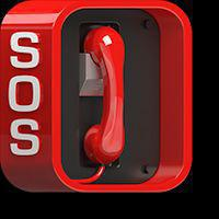 Phone numbers that could save your life  Paarl