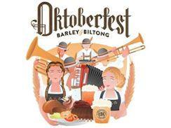 Oktoberfest dates in Wellington