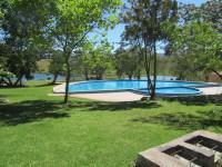 farmyard park