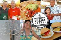 village-market-200x133