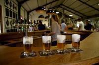 Beer-Tasting-at-Barley-Biltong-200x132