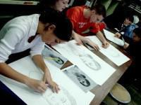 Drawing-Classes-200x150