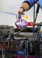 Glass-blowing-at-Red-Hot-Glass-144x200