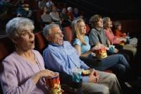 movies-cinema-200x133