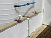 tanks-bottom-plumbing-oct16-2-1