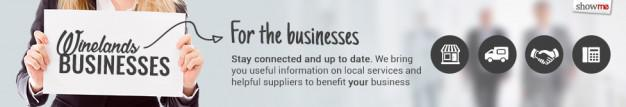 winelands-businesses