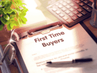 beginners-guide-to-buying-rawson-property-group