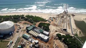 mossel-bay-desalination-plant