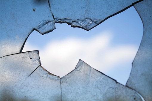 broken-window-960188__340-1