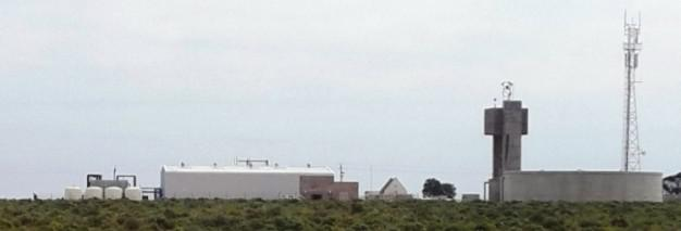 lamberts-bay-desalination-plant