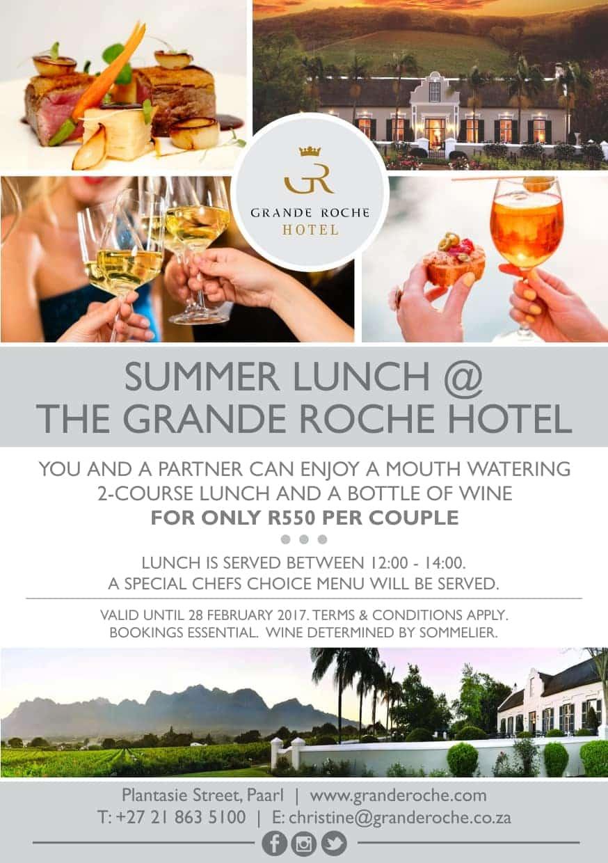 lunch-the-grande-roche