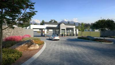 bergenzicht-gate-house