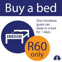 haven-bed-campaign