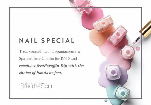 nails-special