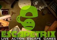 escapetrix
