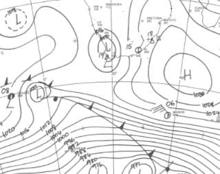 synoptic-charts-28aug17