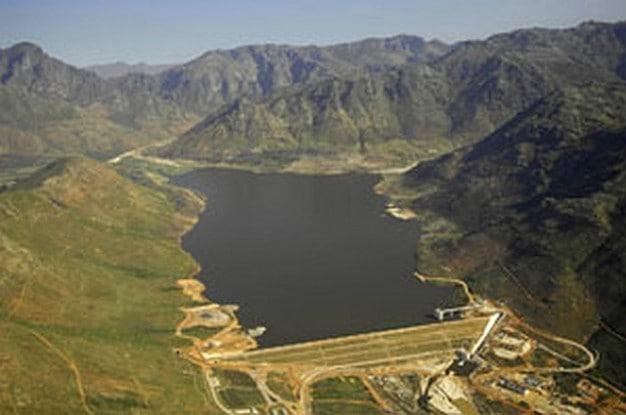 berg-river-dam-rev1