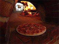 pizzeria-ev
