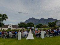 VNL Wedding
