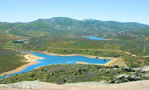 paarl-mountain-dams-rev1