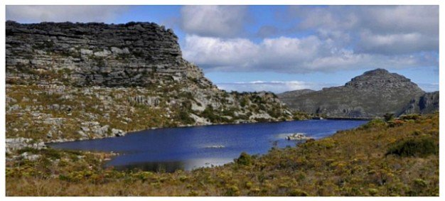 de-villiers-dam-table-mountain-coct