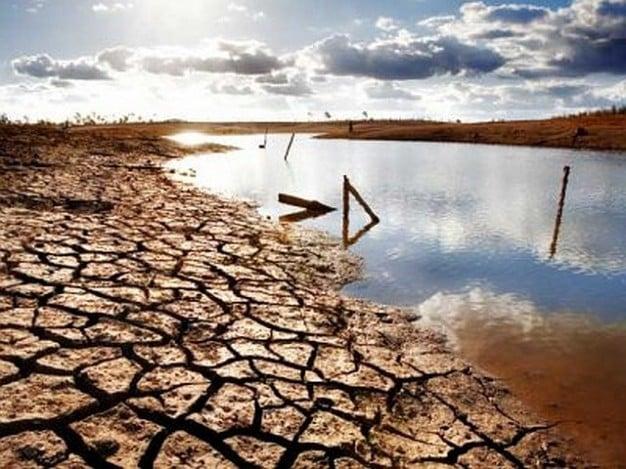 drought-dwa-photo-rev1