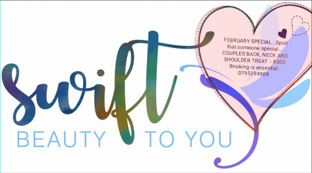 swift-beauty-valentines
