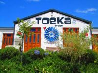 toeka-stoor