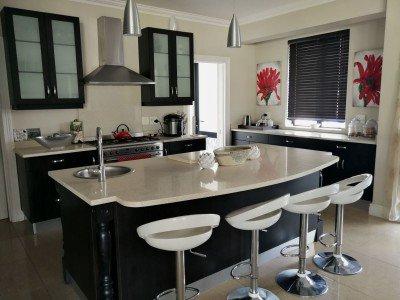 Family home for sale Val de Vie Estate