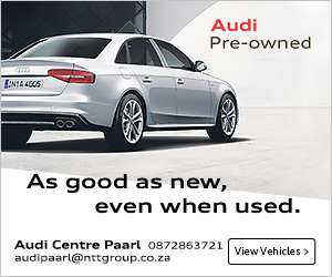 Audi-Pre-Owned-2-simplex-300x250 9Jun17 v2