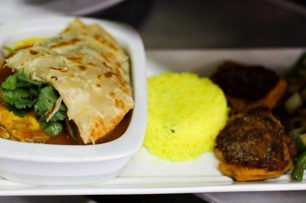 curry simonsvlei