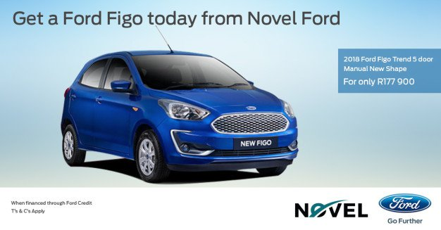 20180813_Get_a_Ford_Figo_today_from_Novel_Ford