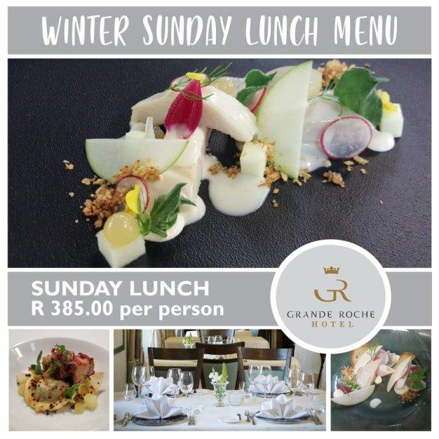 Winter Sunday Lunch menu - 260718 - final SM