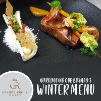 Winter menu post - 250718 - final (4)