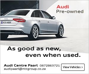 Audi-Pre-Owned-2-simplex-300x250 9Jun17 v2
