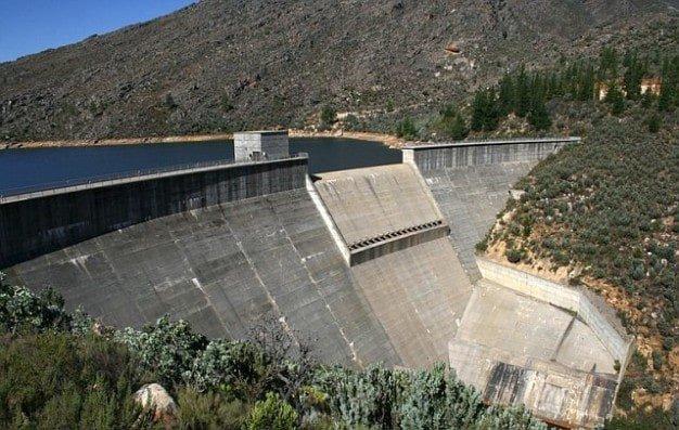 Dam, Lakenvallei rev1