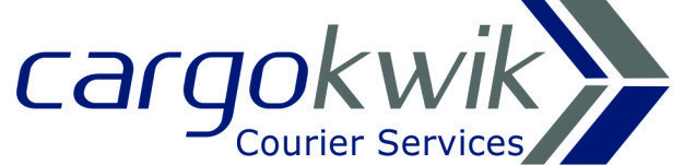 Cargokwik Final Logo