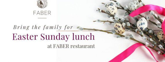 Easter-Sunday-lunch-at-Faber-845x321