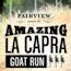 La Capra Goat Run 2020