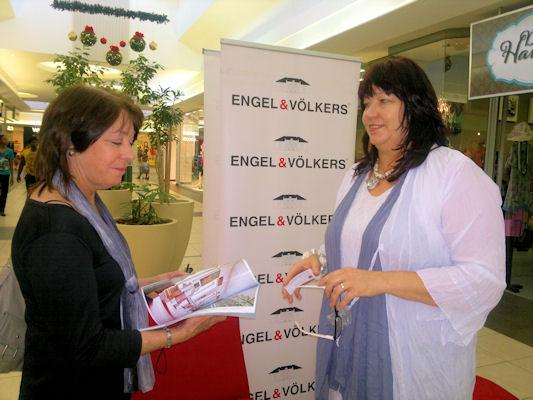 Sakekamer expo paarl mall paarl - Engel and wolkers ...