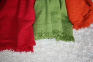 Barrydale Hand Weavers