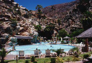 Hot springs1