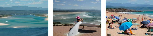 Plettenberg Bay, South Africa