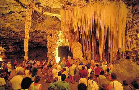 cango_caves 2