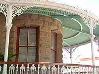 le_roux_townhouse_5