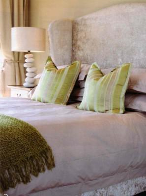 Bed Heads Statement Headboards South Africa
