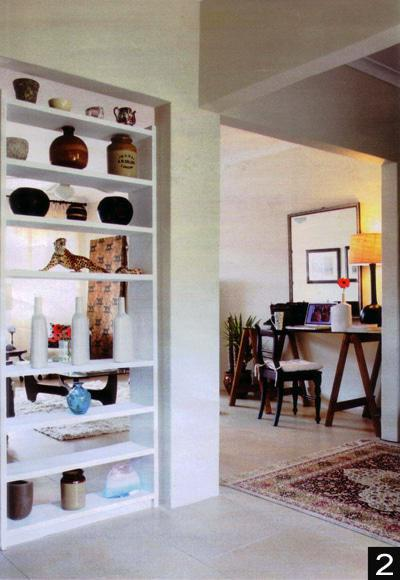 Small space big style south africa - Big style small spaces photos ...